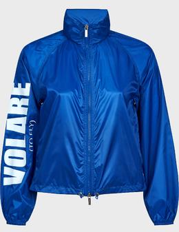 Куртка Armani Exchange 130307