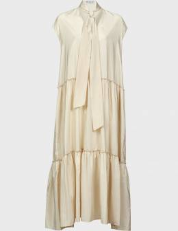 Платье Ballantyne 130345