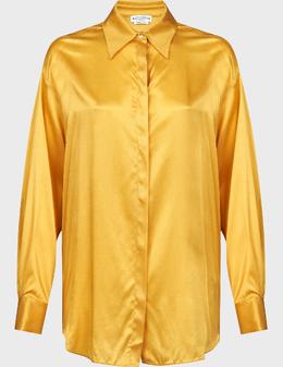 Блуза Ballantyne 130347