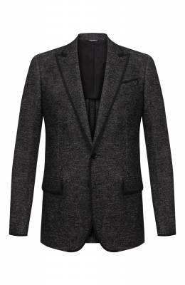 Пиджак Dolce&Gabbana G20X0T/FM7B9