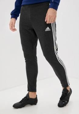 Брюки спортивные Adidas FN2340