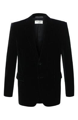 Пиджак Saint Laurent 633013/Y525R