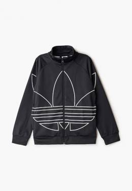Олимпийка Adidas Originals GD2707