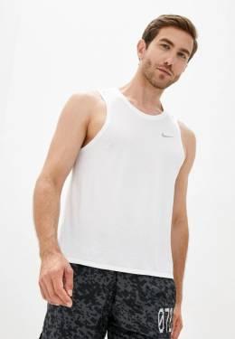 Майка спортивная Nike CU5982