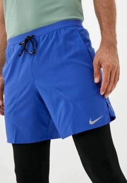 Шорты спортивные Nike CJ5459