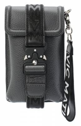 Кожаная сумка Vic Matie 1Y0506T.999X160150
