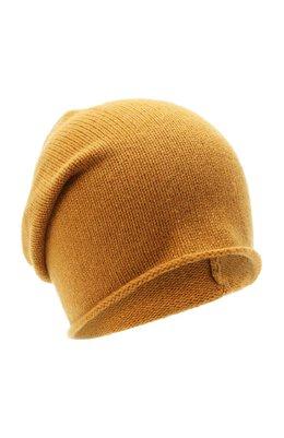 Кашемировая шапка Allude 205/11246