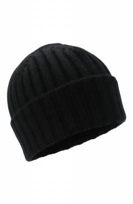 Кашемировая шапка Allude 205/60050