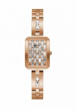 Часы Guess MP002XW0DZ52NS00