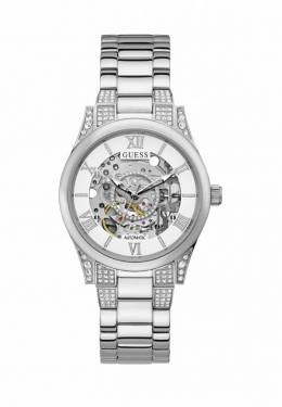 Часы Guess MP002XW0DZ4ZNS00