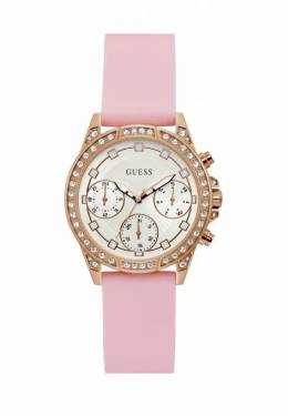 Часы Guess MP002XW0DZ51NS00