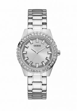 Часы Guess MP002XW0DZ57NS00