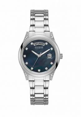 Часы Guess MP002XW0DZ58NS00