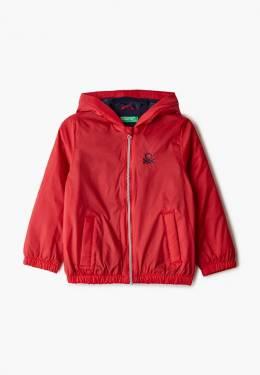 Куртка United Colors Of Benetton 2BL553J70