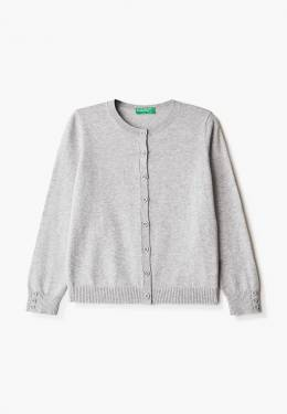 Кардиган United Colors Of Benetton 12DRC5420