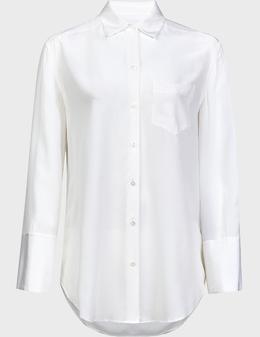 Блуза Equipment 130391