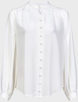 Блуза Equipment 130386