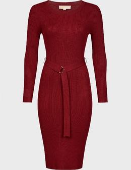 Платье Michael Kors 130381