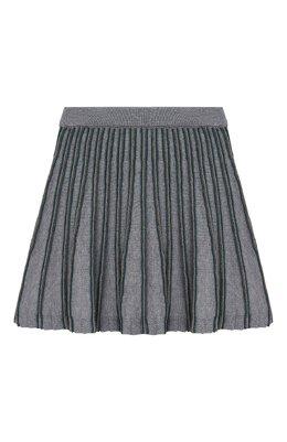Хлопковая юбка Aletta AKF000780/4A-8A