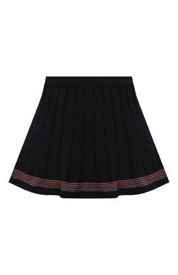 Хлопковая юбка Aletta AKF000787/4A-8A