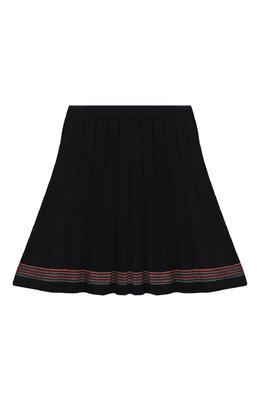 Хлопковая юбка Aletta AKF000787/9A-16A