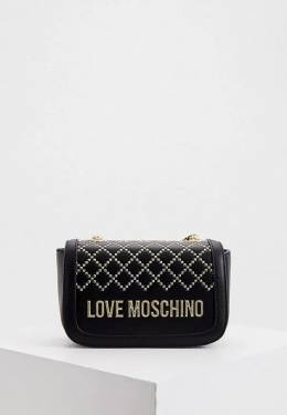 Сумка Love Moschino JC4053PP1BLG0