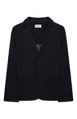 Пиджак Aletta AM000593/4A-8A