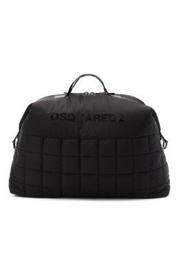 Спортивная сумка Dsquared2 DFM0021 11702383