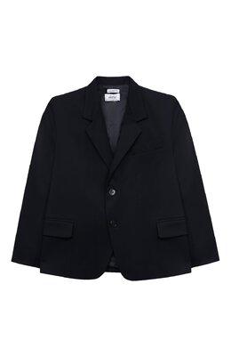 Пиджак Aletta AMC000637N/9A-16A