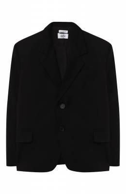 Пиджак Aletta AMC000637N/4A-8A
