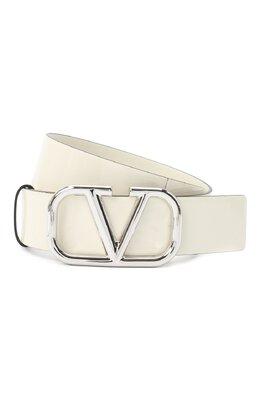 Кожаный ремень Valentino Garavani Valentino UW2T0S11/CJG