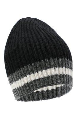 Кашемировая шапка Dolce&Gabbana GXB86T/JAW2V