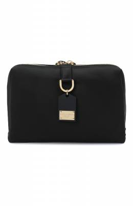 Текстильная сумка Soft DNA Dolce&Gabbana BM1811/AW309