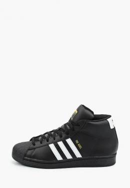 Кеды Adidas Originals FV5723