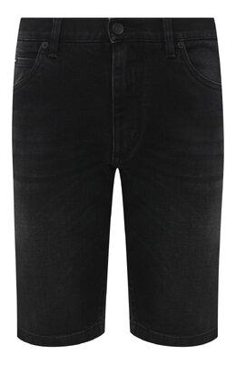 Джинсовые шорты Dolce&Gabbana GY4JED/G8C02