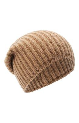 Кашемировая шапка Svevo 0188SA20/MP01/2