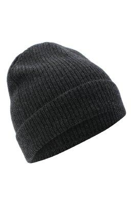 Кашемировая шапка Luciano Barbera 109L82/54125