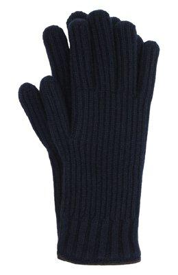 Кашемировые перчатки Fedeli 3UI01004