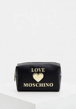 Косметичка Love Moschino JC5301PP1BLE0