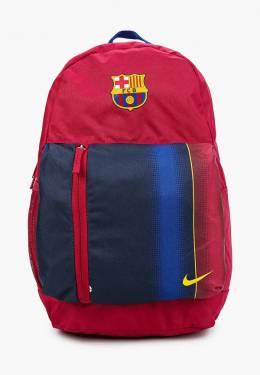 Рюкзак Nike CK6683
