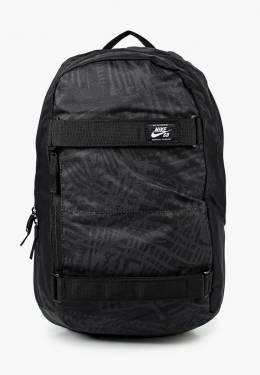 Рюкзак Nike CK6749
