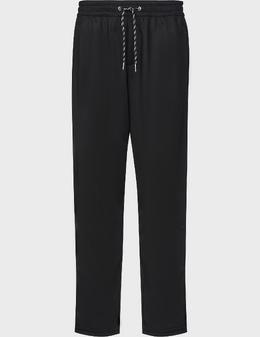 Спортивные брюки Armani Exchange 130705