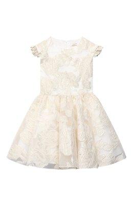 Платье David Charles 5117