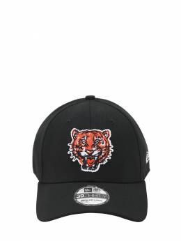 Heritage 39thirty Detroit Tigers Cap New Era 72IXME057-QkxL0