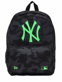 Рюкзак Ny Yankees New Era 72IW84025-TU5D0