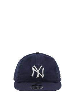 Кепка Нью-йорк Yankees 9fifty New Era 72IW84015-TlZZ0