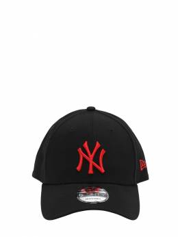 Ny Yankees 9forty Cap New Era 72IW84008-QkxL0