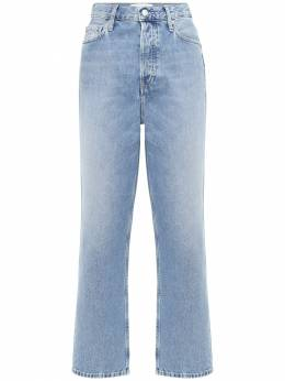 Джинсы Из Денима Calvin Klein Jeans 72IW1K006-MUFB0