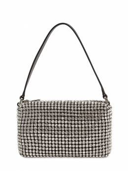 Wangloc Medium Crystal Bag Alexander Wang 72IRLW001-MTAw0