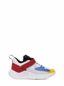 Jordan Cadence Sneakers Nike 72ILYB025-MTAx0